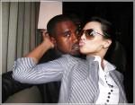 kanye-west-kim-kardashian-514Is-Kim-Kardashian-Pregnant-With-Gasp-Kanye-Wests-Baby