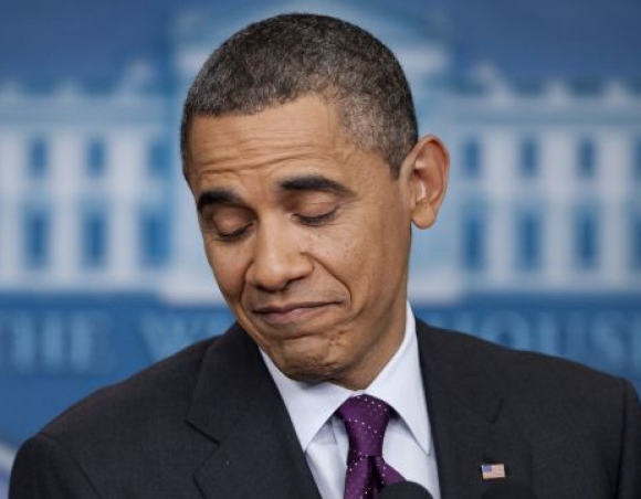 https://regularrightguy.files.wordpress.com/2015/01/obama-smug.png